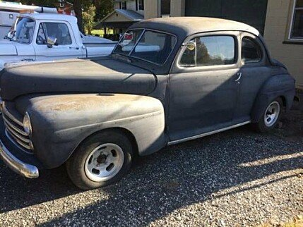 1947 Ford Other Ford Models for sale 100922749