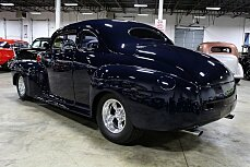 1947 Ford Other Ford Models for sale 100930210