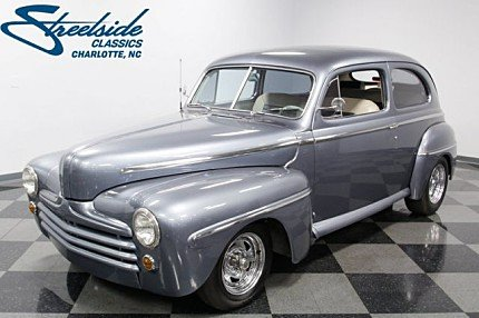 1947 Ford Other Ford Models for sale 100931198