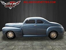 1947 Ford Other Ford Models for sale 100967000