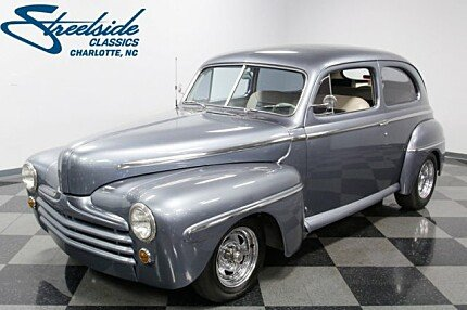 1947 Ford Other Ford Models for sale 100978034