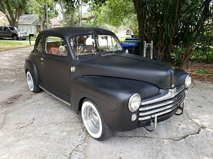 1947 Ford Other Ford Models for sale 100994005