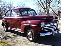 1947 Ford Super Deluxe for sale 100726543