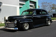 1947 Ford Super Deluxe for sale 100744411