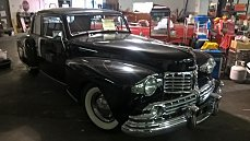 1947 Lincoln Continental for sale 100829955