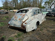 1947 Oldsmobile Ninety-Eight for sale 100769382