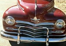 1947 Plymouth Special Deluxe for sale 100792358
