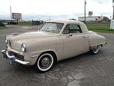 1947 Studebaker Champion for sale 100836135