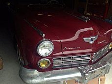 1947 Studebaker Commander for sale 100805499