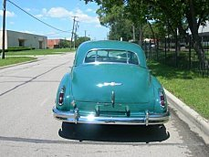 1947 cadillac Series 62 for sale 100876558