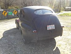 1947 ford Deluxe for sale 100856842