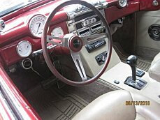 1948 Buick Roadmaster for sale 100823514
