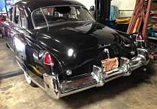 1948 Cadillac Fleetwood for sale 100983859