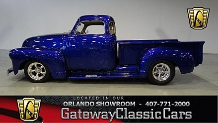 1948 Chevrolet 3100 for sale 100766767