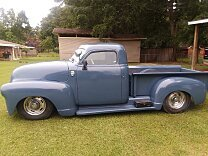 1948 Chevrolet 3100 for sale 101025554