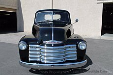 1948 Chevrolet 3100 for sale 100889277