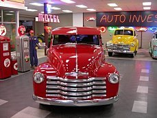 1948 Chevrolet 3100 for sale 100901869