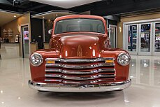 1948 Chevrolet 3100 for sale 100907633