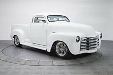 1948 Chevrolet 3100 for sale 100929537