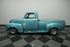 1948 Chevrolet 3100 for sale 100945646