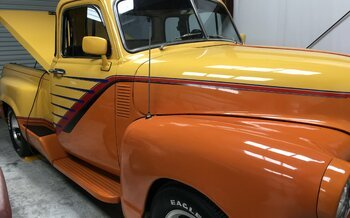 1948 Chevrolet 3100 for sale 100961354