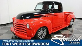 1948 Chevrolet 3100 for sale 101046374