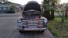 1948 Chevrolet 3600 for sale 100836969