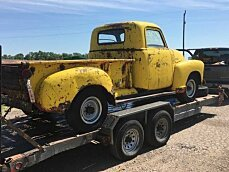 1948 Chevrolet 3600 for sale 100881251