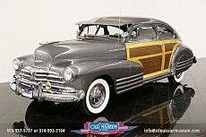 1948 Chevrolet Fleetline for sale 100821716