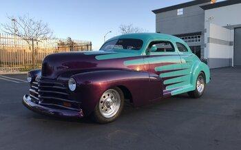 1948 Chevrolet Fleetline for sale 100963103