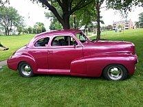 1948 Chevrolet Fleetmaster for sale 100778039