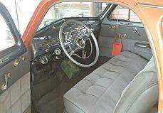 1948 Chevrolet Fleetmaster for sale 100833374
