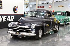 1948 Chevrolet Fleetmaster for sale 100880278