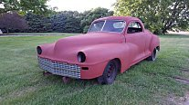1948 Chrysler Windsor for sale 100733977