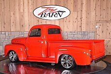 1948 Ford F1 for sale 100784861