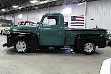 1948 Ford F1 for sale 100912322
