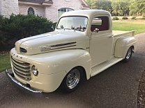 1948 Ford F1 for sale 100993749