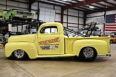 1948 Ford F1 for sale 100998591