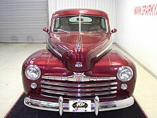 1948 Ford Other Ford Models for sale 100773189