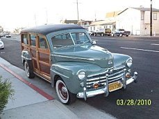 1948 Ford Other Ford Models for sale 100823295