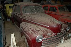 1948 Ford Other Ford Models for sale 100871976