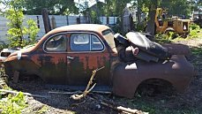 1948 Ford Other Ford Models for sale 100878563