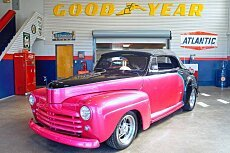 1948 Ford Other Ford Models for sale 100914123