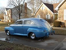 1948 Ford Super Deluxe for sale 100823568