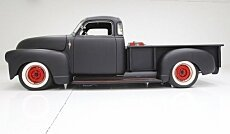 1948 GMC Pickup for sale 101057933