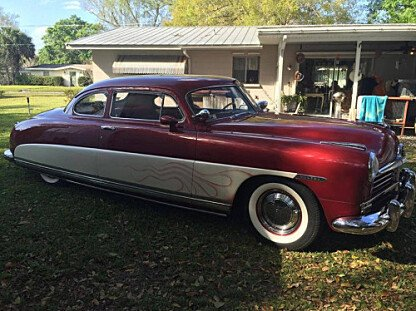 1948 Hudson Commodore for sale 100799128