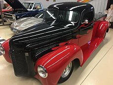 1948 International Harvester Pickup for sale 100850348
