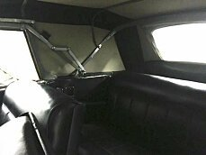 1948 Lincoln Continental for sale 100928565