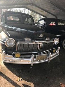 1948 Mercury Other Mercury Models for sale 101026476