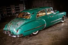 1948 Oldsmobile Ninety-Eight for sale 100752269